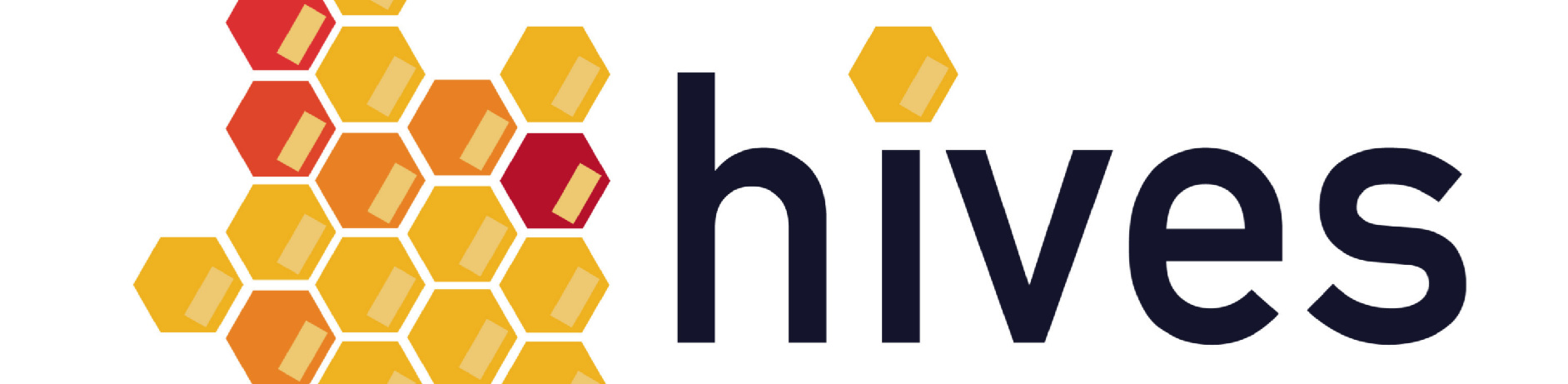 Hives Small Groups Starting in July